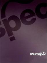 Muraspec Katalog główny
