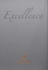 Exellence - Luksusowe okładziny tekstylne