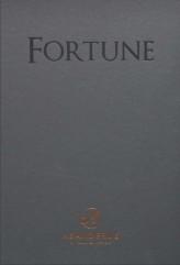 Fortune - Luksusowe Okładziny Tekstylne