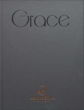Grace - luksusowe okładziny tekstylne