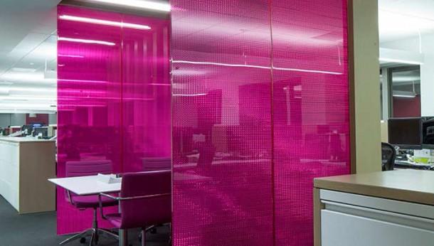 Panele Bencore - alternatywa dla szkła