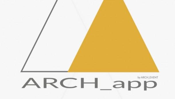 Muraspec w aplikacji ARCH_app