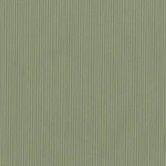 S03G56