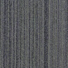 03A81