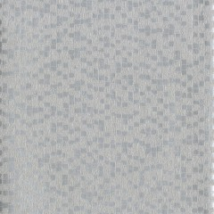 03G48