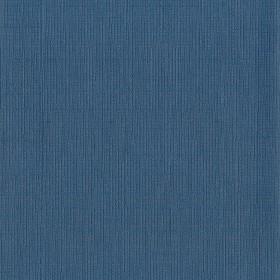 Efekt tekstylny