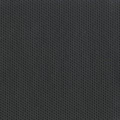 BM-61305440