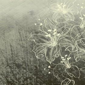 Kwiatowe i botaniczne